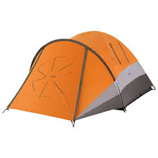<b>Палатка NORFIN Dellen 3</b> от 10262 р., купить со скидкой на www ...