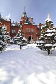 can i switch careers and teach abroad oxford seminars blog how to switch careers and teach english abroad sapporo hokkaido a winter wonderland