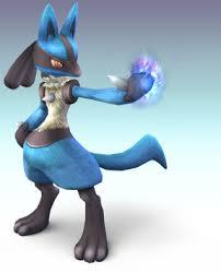 Personnages de Pokémon - Page 3 Images?q=tbn:ANd9GcSVm66zLhVzqR5fv8zolNgCnf6uMHgV8wLT4D9oEBfXMmxbT2bKxQ