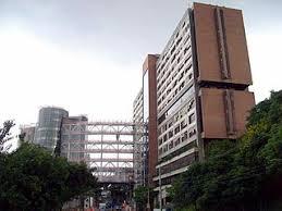 Albert Einstein Israelite Hospital