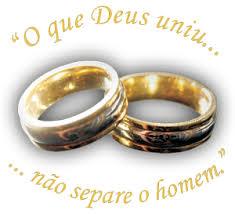 Gerenciando Blog -  solterios ,namaro.noivado e casamento