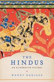 the ra ana summary by stephen knapp what s inside wendy do s banned book on the hindus