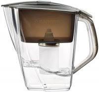 <b>Фильтры для воды</b> – купить <b>фильтр для воды</b> недорого с ...