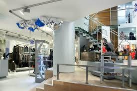 <b>Oblique</b>. Официальный сайт <b>Oblique</b> Creations в России. Одежда ...