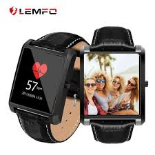 <b>Lemfo</b> Smart Watch in Pakistan, Free classifieds in Pakistan | OLX ...