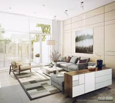 interior modern room decor ideas and home room design templates image home design suitable in foxy captivating ultra modern home bedroom design