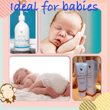 aloe ideal for babies are you on maternity leave dont want to go aloe ideal for babies are you on maternity leave dont want to go back to work you can build a business working from home our products