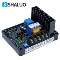 STC or ST <b>AVR</b> - Shop Cheap STC or ST <b>AVR</b> from <b>China</b> STC or ...