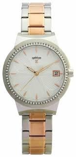Наручные <b>часы</b> Gryon G 391.50.33 — купить по выгодной цене на ...