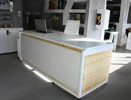 desk bed 620x471 desk bed for office by studio nl bed for office