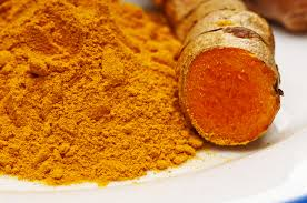 Turmeric As A Disease Treatment