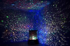 ТОП лучших <b>проекторов</b> ночного неба с AliExpress на 2020 год