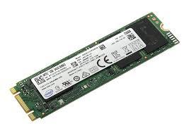<b>Жесткий диск Intel 545s</b> Series 256Gb SSDSCKKW256G8X1   www ...