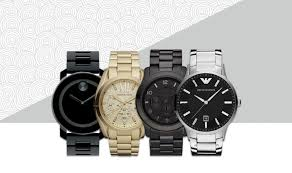 12 Best <b>Watches</b> For <b>Men 2019</b> - Top Mens Wrist <b>Watches</b> & Bands