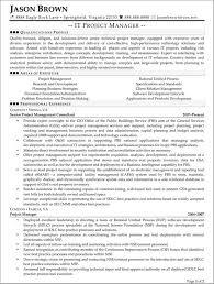 information technology resume samplesresume samples for information technology jobs