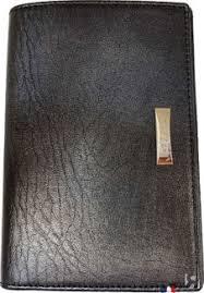 Купить обложки для документов бренд <b>S.T. Dupont</b> коллекции ...