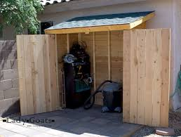 storage bench plans free diy shed free easy plans anyone can use to build their own picket storagestorag