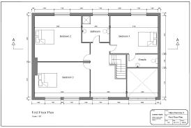 AutoCAD D Floor Plan  auto cad floor plan   Friv GamesAutoCAD D Floor Plan