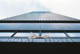 RADISSON COLLECTION HOTEL, <b>ROYAL COPENHAGEN</b> ...