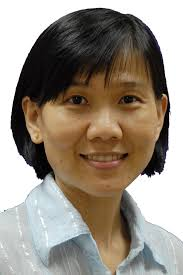 Master of Veterinary Medicine (1997) - Universiti Putra Malaysia Doctor of Veterinary Medicine (1996) - Universiti Pertanian Malaysia - chen