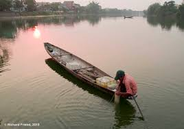 mekong water and cities iset precious resources fish and aquatic animals constitute a critical part of diets in the mekong providing much