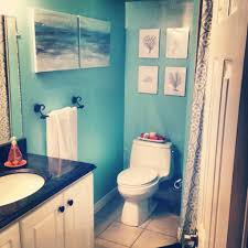 bathroom  bathroom chic small bathroom decoration with pretty beach th bathroom vanity masterbathmakeoverajpg