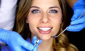 14 лучших <b>отбеливающих зубных паст</b> - Рейтинг 2020