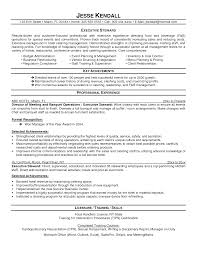 resume samples for steward position eager world resume samples for steward position professional executive steward resume sample