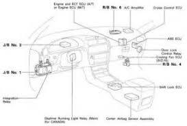 1990 toyota corolla fuse box diagram 1990 image similiar 2000 toyota camry fuse box location keywords on 1990 toyota corolla fuse box diagram