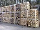 Costo legna al quintale