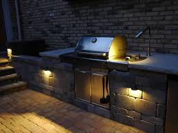 some of our signature outdoor lighting work img_outdoor_lighting_0437_480x360 task lighting img_outdoor_lighting_0418_480x360 add task lighting