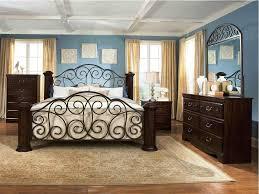 King Size Bedroom Sets Modern Modern King Size Bedroom Sets Toddler Or Kids Bedroom Bed Standard