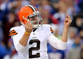 Image result for images of johnny manziel