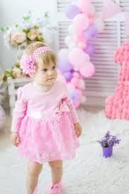 Прокат детской одежды КАРАМЕЛЬКА | Ижевск | ВКонтакте
