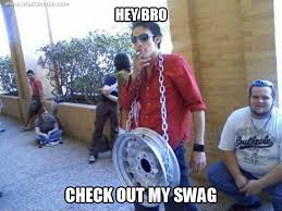 Swag Meme - Beautiful Images and Pictures via Relatably.com