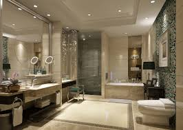 bathroom ambient lighting with bulb light on ceiling ceiling ambient lighting