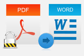 Image result for word files convert to pdf online