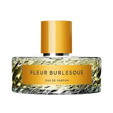 Buy <b>Vilhelm Parfumerie Fleur</b> Burlesque online | Essenza Nobile®