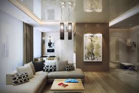 bathroom large size interior design decoration creative living room college apartment decorating ideasapartment ideas house bathroomglamorous creative small home office
