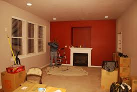 room paint red:  images about interior paint design ideas on pinterest the cabinet
