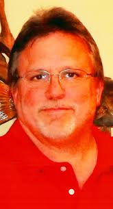 "Pfeiffer Bill. WILLIAM ""BILL"" PFEIFFER, 54 of Stephenson, MI passed away on Friday April 18, 2014 at home. Bill was born on January 29, 1960 in Wayne, ... - Pfeiffer-Bill"