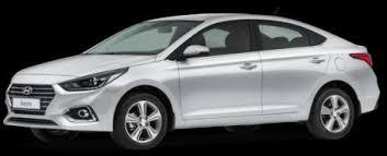 <b>Hyundai</b> Solaris