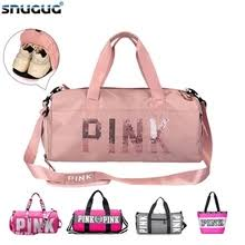 Спортивные <b>сумки</b> с бесплатной доставкой в Спортивные <b>сумки</b> ...