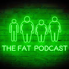 The FAT Podcast
