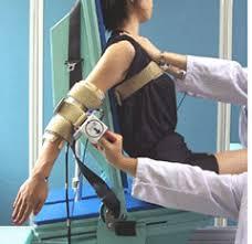 「肩関節伸展」の画像検索結果
