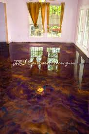 Beautiful epoxy floor      Favorite Interior Floors And More as well Designer Metallic Epoxy Floor Installation   YouTube furthermore Dwell Of Decor  20 Fantastic 3D Epoxy Resin Floor Coating Ideas in addition  as well 3D Floors That Will Bring An Ocean Into Your Home moreover 132 best Decorative concrete  images on Pinterest   Decorative in addition  together with best epoxy flooring paint design high quality for basement or likewise 3D Epoxy Floors страница 5   Interior Design   Wit some  Winsome additionally  moreover . on design on epoxy