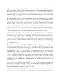 our population essay i need help writing an essay  jd   buy thesis gardening essay writing history regents