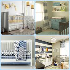 boys baby nursery cool how to have boy interior bedroom ideas inspirational with navy blue and baby nursery lighting ideas