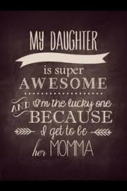 Olivia on Pinterest | Love My Daughter, Daughter Quotes and Daughters