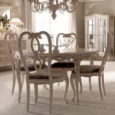 italian lacquer dining room furniture. designer round italian dining table set lacquer room furniture